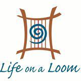 audra-holdens-life-on-a-loom