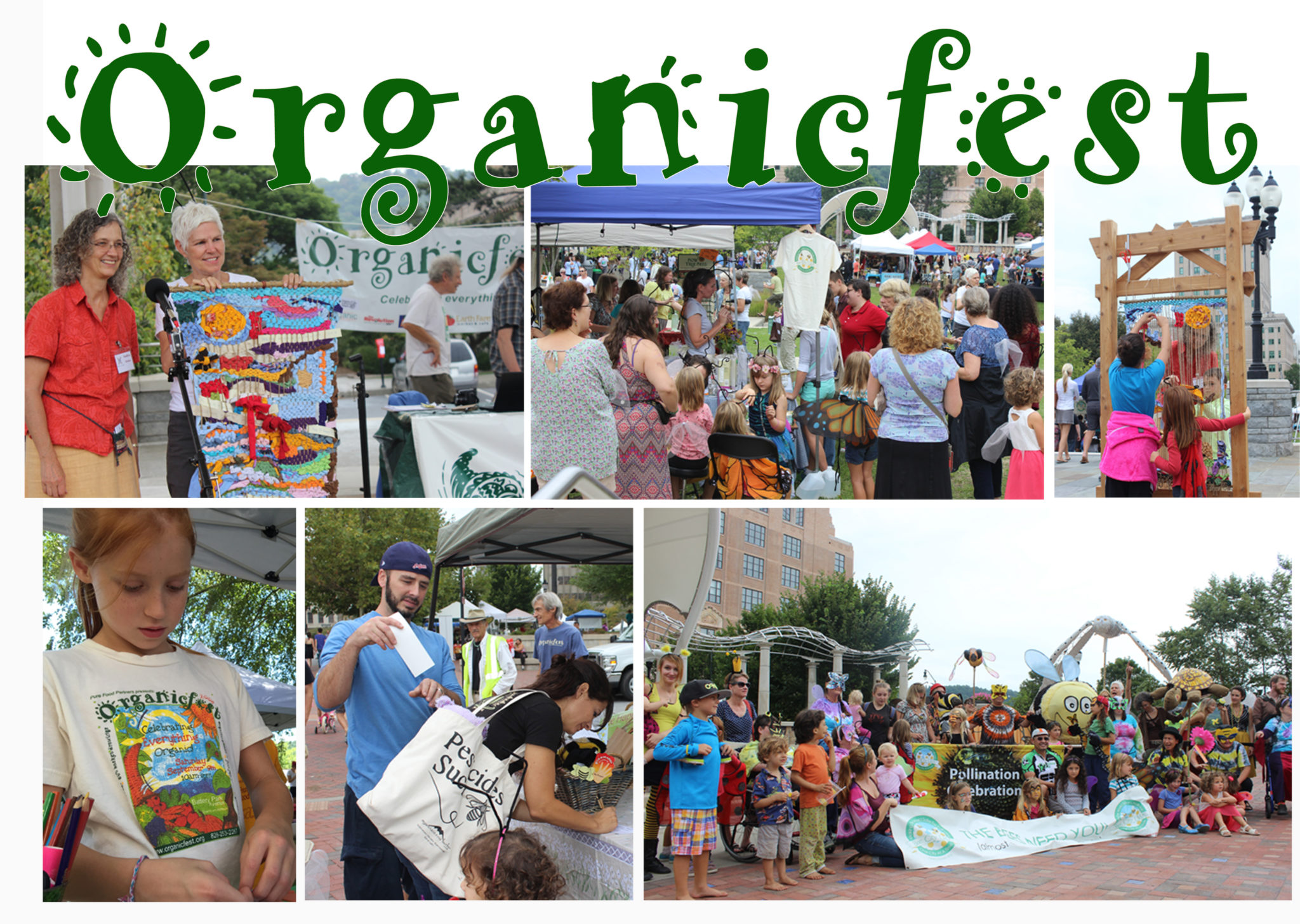 asheville-organic-city-usa