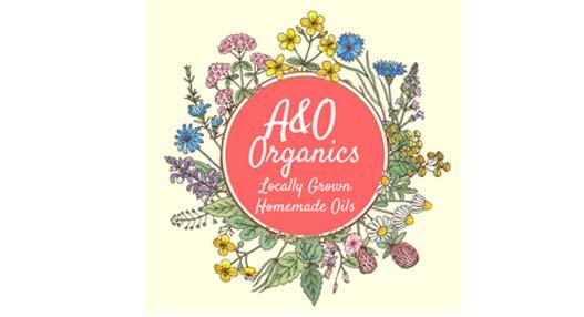 a-o-organics-organicfest-vendor