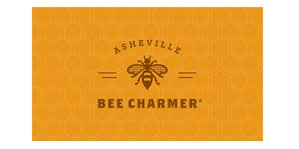 asheville-bee-charmer