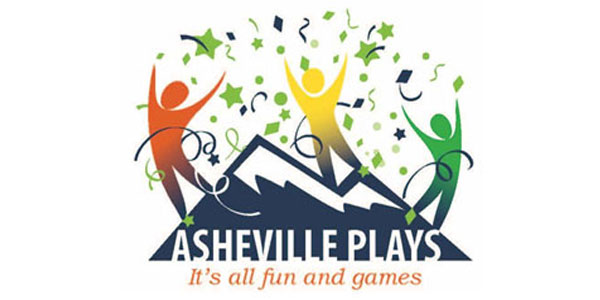 asheville-plays-at-organicfest