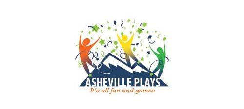 asheville-plays-at-organicfest