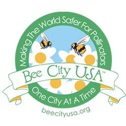 bee-city-at-ashevilles-organicfest