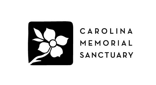 carolina-memorial-sanctuary-vendor-listing-300x600
