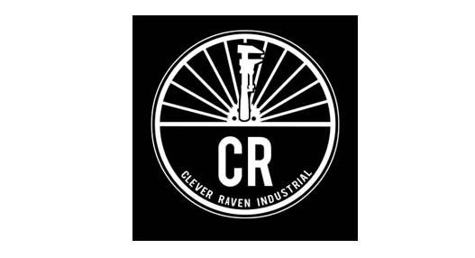 clever-raven-organicfest-vendor