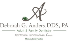 dr-debrah-g-anders-dds-adult-and-family-dentisty