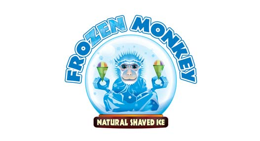 frozen-monkey-shaved-ice-at-organicfest