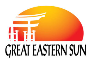 great-eastern-sun-organicfest-sponsor