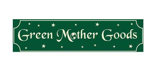 green-mother-goods-at-ashevilles-organicfest