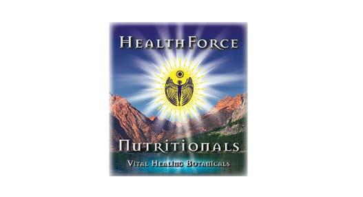 healthforce-nutritionals-at-ashevilles-organicfest