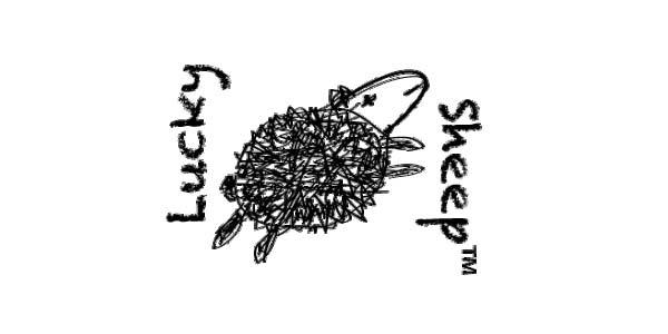 lucky-sheep-at-organicfest
