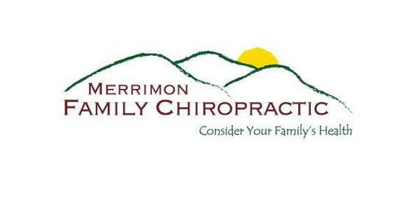 merrimon-chiropractic-at-organicfest