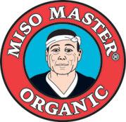 miso-master-miso