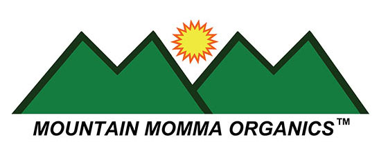 mountain-momma-organics-at-organicfest