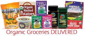 natural-lifestyle-market-ashevilles-organicfest-sponsor
