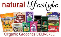 natural-lifestyle-online-market