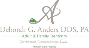 deborah-g-anders-adult-and-family-dentistry