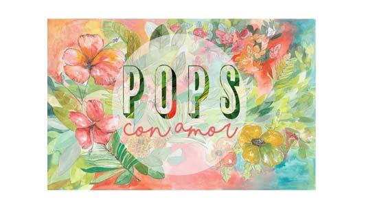 pops-con-amor-at-asheville-organicfest