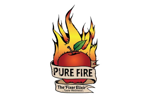 pure-fire-tonic-at-ashevilles-organicfest-