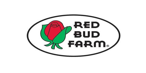 red-bud-farm-at-organicfest