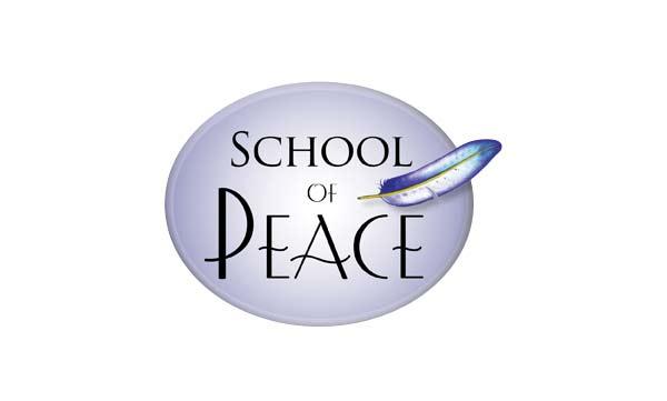 school-of-peace-organicfest-vendor