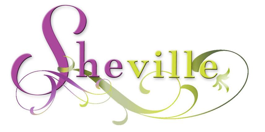 Seville Asheville's Organicfest Media Sponsor