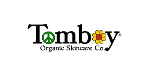 tomboy-organic-skincare-at-ashevilles-organicfest