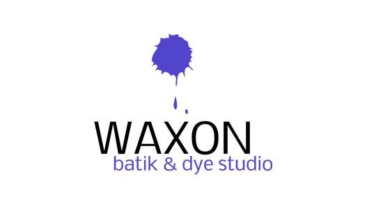 waxon-studio-organicfest-vendor