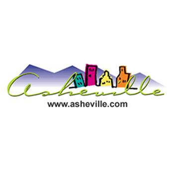 asheville-com