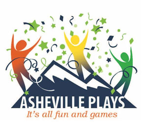 asheville-plays