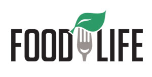 food-life-magazine