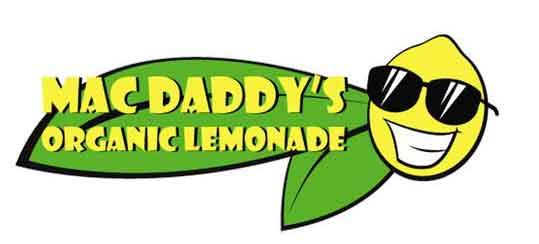 macdaddys-organic-lemonade-at-ashevilles-organicfest