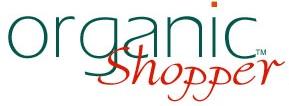organic-shopper