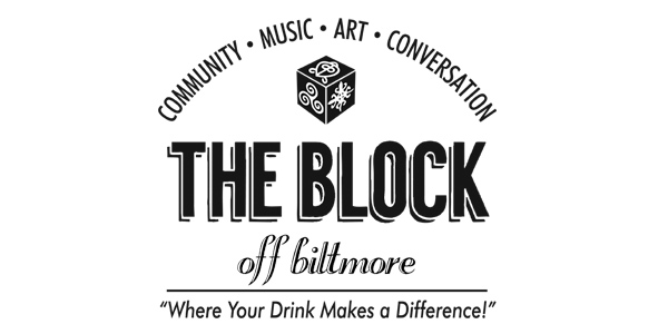 the-block-off-biltmore-organicfest-sponsor