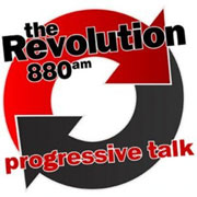 the-revolution-880-am