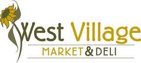 west-village-market