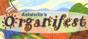 asheville-organicfest-300-x-135