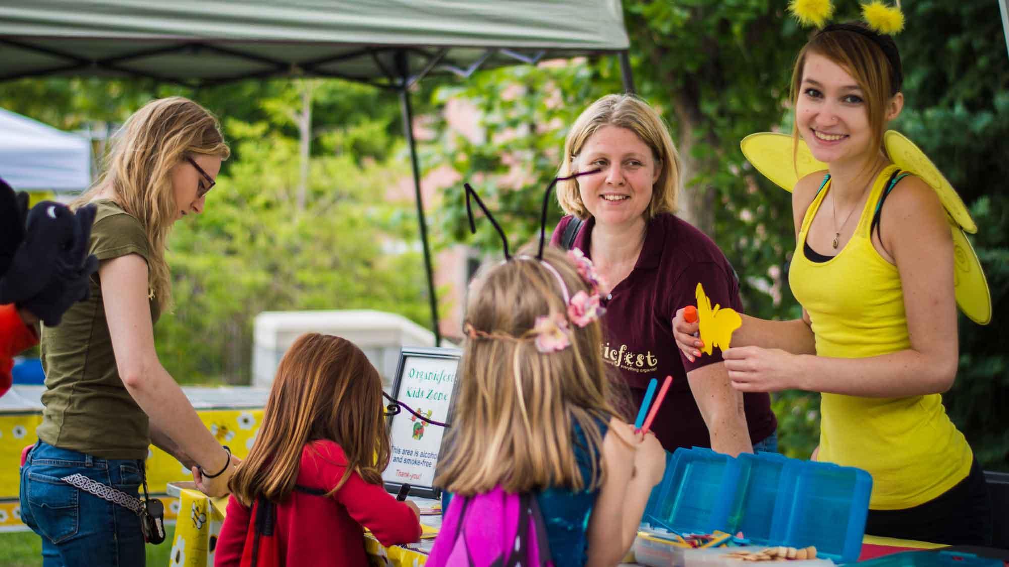 eco-friendly-family-fun-at-ashevilles-organicfest-celebration