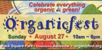 organicfest-2016-600x295-