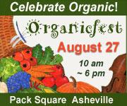 organicfest-2017-180-x-150