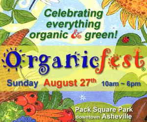 organicfest-2017-300-x-250-banner-ad