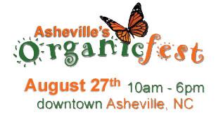 organicfest-banner-2017-317x175