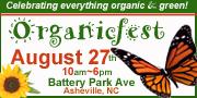 ashevilles-organicfest-banner-180x90