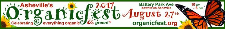 organicfest-leader-banner-2017