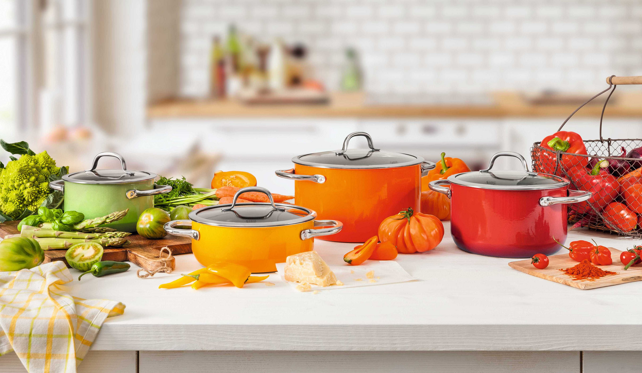 organic-cookware-silit