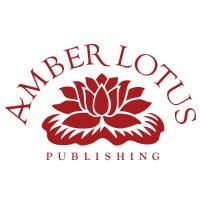 amber-lotus-organicfest-donation