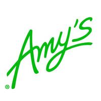 amys-organicfest-donation