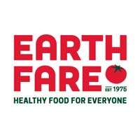 earth-fare-ashevilles-organicfest-donation