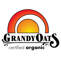 grandy-oats-organicfest-donation