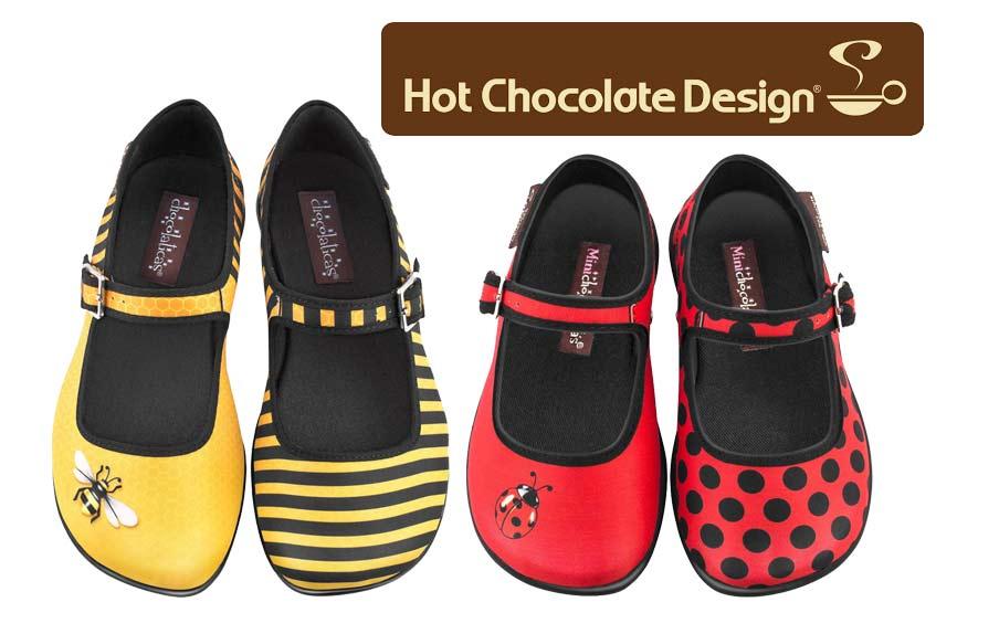 hot-chocolate-design-organicfest-donation